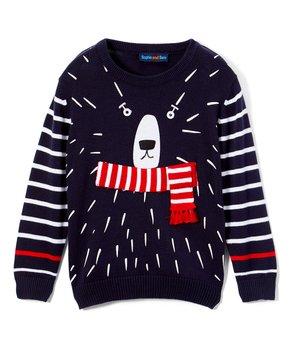 774a9bba1ce0 boy sweaters