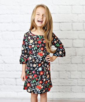 c7cce1b7eea9 Toddler Lace Dresses - Cute   Colorful Lace Dresses for Babies
