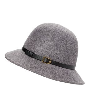 Hat s Off To You  f1affbf0a80b