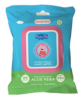 Character Bath Time | Zulily