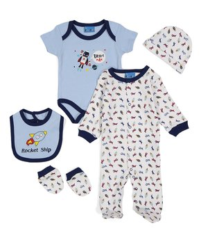 f23c4fbca91f Lovely Layette  Baby