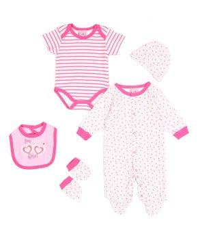 611dbb9722e infant girl hats