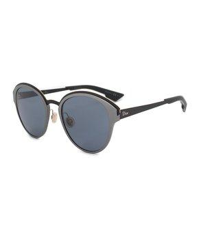 8feaba3316e2 sunglasses