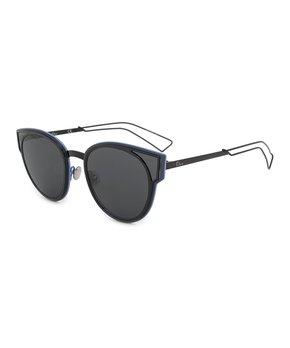 75dd6ceb7704 tortoise pilot sunglasses 73235 6765499.html