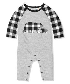 5bf8c6c27 Your Little Lumberjack  Baby   Toddler