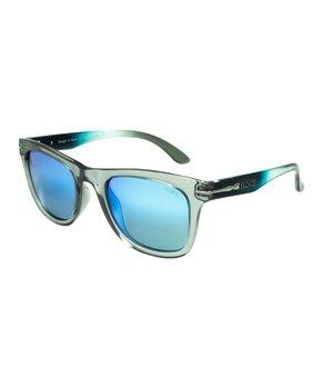 d56ca70579a Shaded by Polarized Sunglasses