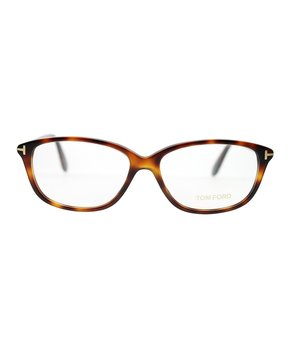 bd079af5265f women s eyeglass frames