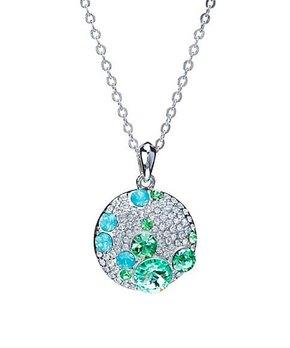 107aa821e9e66 the charm of swarovski crystals 202072.html | Zulily