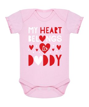 bbe8662f1 Baby s First Valentine s Day