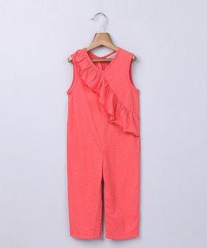 8127997d03cd girls  jumpsuit