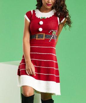 13fee4171 christmas dress