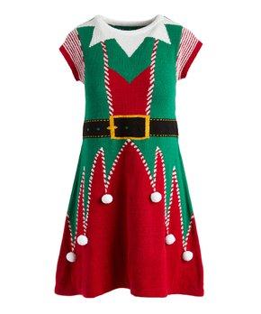 c4efa643894 women s sweater dress