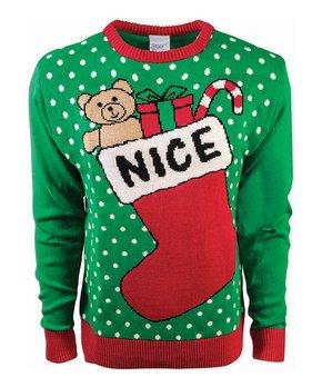 613214382676 Gift Exchange  Ugly Christmas Sweaters