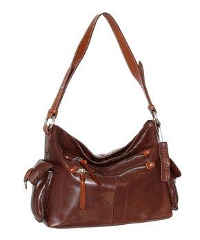 10 viewing · Nino Bossi Handbags ... 8c9b1e85db001