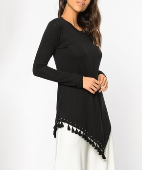 158600396c7 Tunics for Women - Save Up to 70% | Zulily