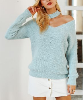 8921dc2036 women s pullover sweaters