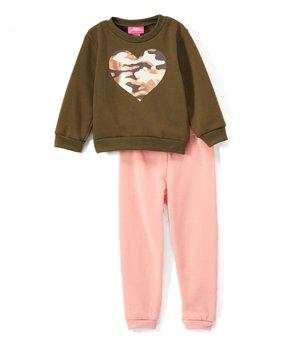 08f3d61b9 pink camo