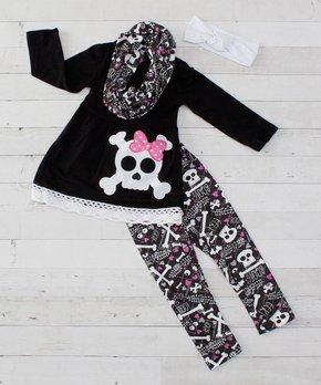 9133f30068f Dress Up Dreams Boutique