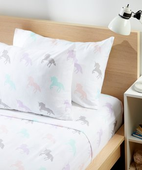 Pre Black Friday Flannel Sheets Zulily