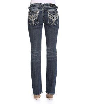 4c0d4ddbf21 vigoss jeans