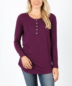 0f8a3556 women's button down shirts | Zulily