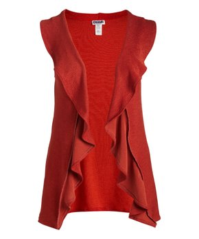 15a097c254 Women s Sweater Vests at Up to 70% Off