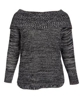 cabfdb25bc05ba women s pullover sweaters