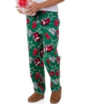 d546decc1546 footed pajamas