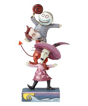 fb59aab92d1ff The Nightmare Before Christmas BRAND SPOTLIGHT · only 1 left