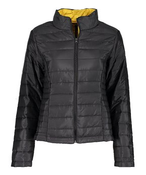 f1dd027bdc47d Women s Puffer Coats   Jackets at Up to 70% Off