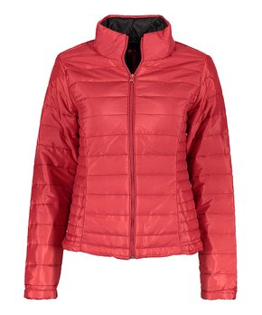 1fb43d5c2d4cf Women s Puffer Coats   Jackets at Up to 70% Off