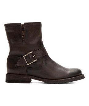 fb03c82b298 Women's Casual Boots - Wide-Calf, Ankle, Over-the-Knee & More | Zulily