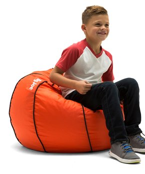 Admirable Curate A Comfy Oasis Zulily Alphanode Cool Chair Designs And Ideas Alphanodeonline