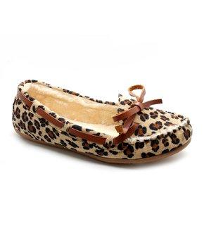 01ce04216073 pewter leopard zora moccasin 67407 7057076.html