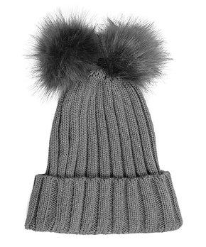 f930ca2936e Elf-Taught Style  Hats