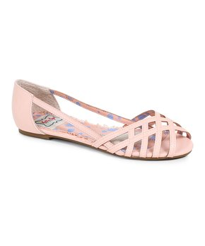 separation shoes 31575 b399a Retro Done Right   Zulily