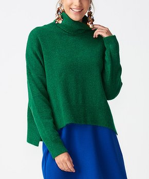 1d689d1524be Swoon-Worthy Sweaters