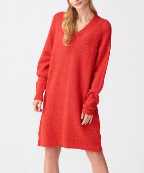 7003a0f590 Swoon-Worthy Sweaters
