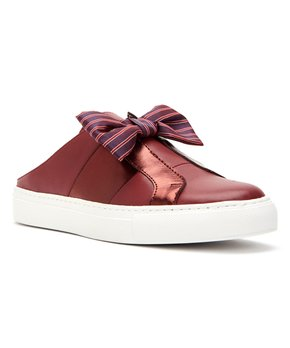 sheri poe shoes