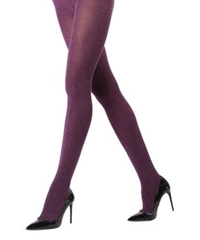 196624cab7cb9 Tights for Days: S-4X | Zulily