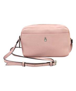 5149225f6 London Fog | Elderberry Rosie Crossbody Bag. all gone