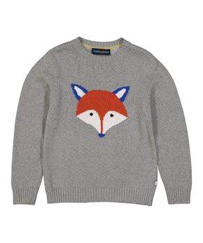 36e15728681a infant sweaters