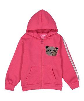 ad792dd72 girls  hoodies