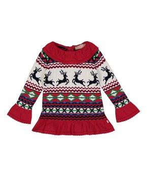 76c6c2e8851 baby girls sweater