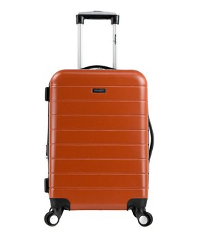 adc485567c1a 15 viewing · Travelers Club Luggage ...