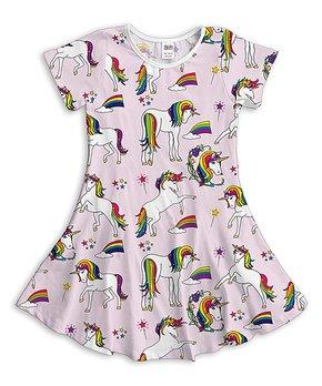 5001b647cf0 Urban Smalls - Dresses