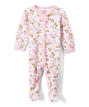 863a9c020ff7 Discover New Deals!  Baby to Big Kids