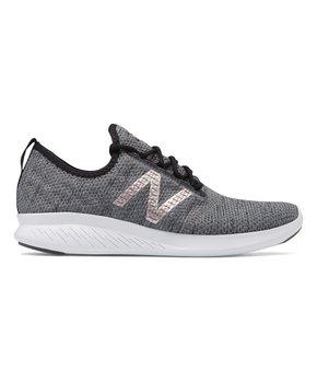 sale retailer 339fa 0974d New Balance: Women | Zulily