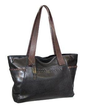 only 1 left. Nino Bossi Handbags  363c70d31e918