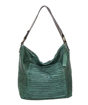 c8e66831fb Nino Bossi Handbags
